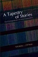 A Tapestry of Stories: Swain Shishir Kumar
