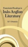 Postcolonial Readings in Indo-Anglian Literature