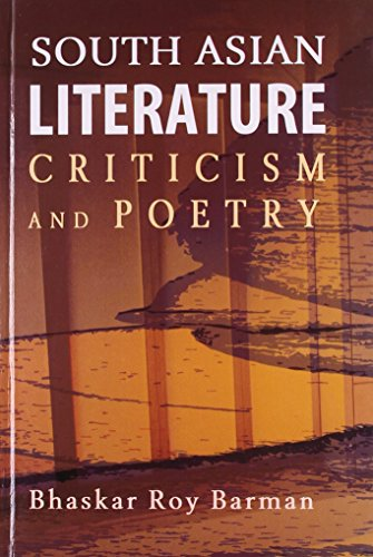 an introduction to the literary analysis of greek poetry