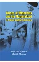 Voices of Minorities and the Marginalized in: Anju Bala Agrawal