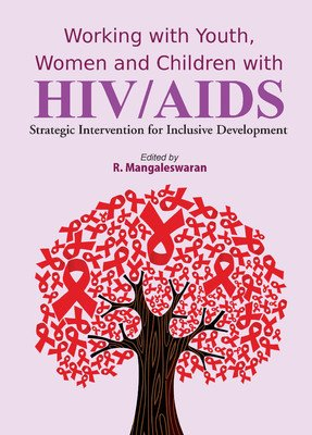 Working with Youth, Women and Children with: R. Mangaleswaran