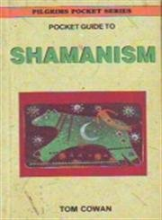 9788173032257: Pocket Guide to Shamanism