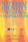 National Identity and Regional Cooperation (9788173042331) by H. S. Chopra; Robert Frank; Jurgen Schroder; H.S. Chopra