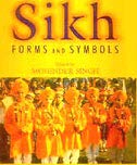 Sikh Forms and Symbols