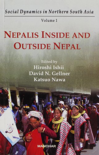 a comparison of nepal and americas social and cultural activities Start studying chapter 4- folk and popular culture affect the distribution of leisure activities in folk or popular culture american beliefs and social forms.
