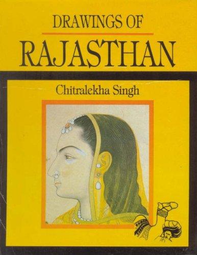 Varaha: In Indian Art, Culture and Literature: Nagar, Shanti Lal