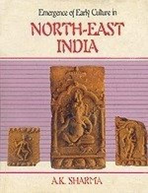 Emergence of Early Culture in North-east India: A Study Based on Excavations at Bhaitbari, ...