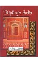 Kipling's India: Arley Munson