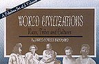 World Civilizations: Races, Tribes and Cultures, 5: James Cowles Prichard