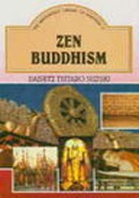 9788173051050: Zen Buddhism (The masterpiece library of Buddhism)