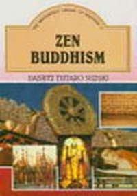 9788173051050: Zen Buddhism