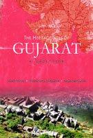 The Heritage Sites of Gujarat: Deshpande Sanjay Deshpande