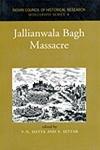 Jallianwala Bagh Massacre: V.N. Datta &