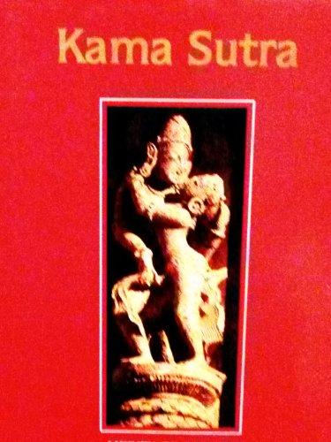 9788173100475: Kama Sutra