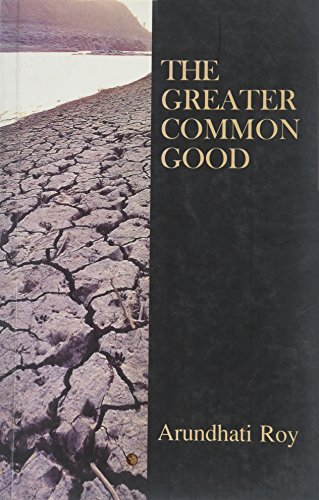 9788173101212: The greater common good
