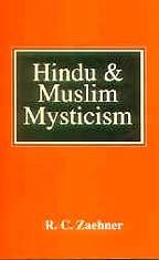9788173140761: Hindu and Muslim Mysticism