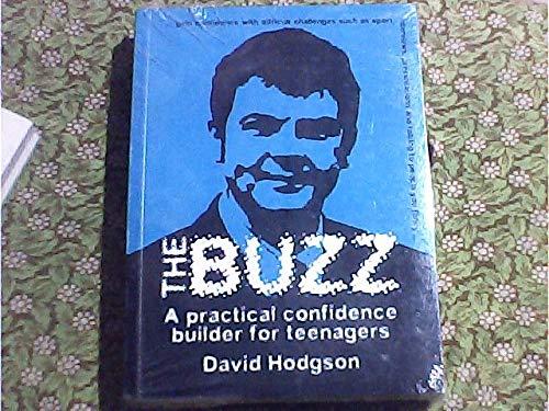 9788173142888: The Buzz