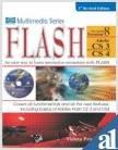ADOBE / MACROMEDIA FLASH (UPTO VER. 8: VISHNU P. SINGH