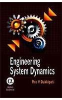 9788173195563: Engineering System Dynamics