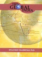 The Global India: Vallurupalli Sivaji Rao