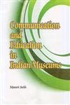 Communication and Education in Indian Museums: Manvi Seth