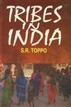 9788173411359: Tribes in India
