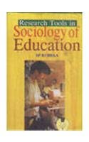 Research Tools in Sociology of Education: S.P. Ruhela