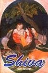 Revisioning Shiva: Som Ranchan