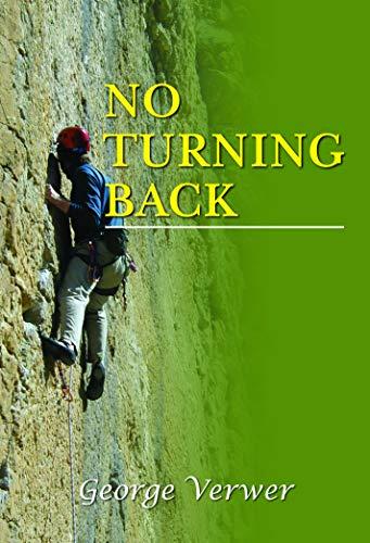 9788173621642: No Turning Back