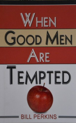 9788173626142: When Good Men Are Tempted