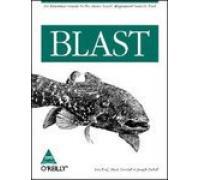 9788173665127: Blast