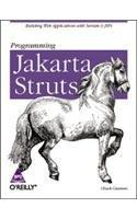 Programming Jakarta Struts: Mikkel Aaland