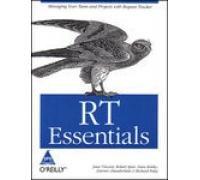 9788173669682: Rt Essentials