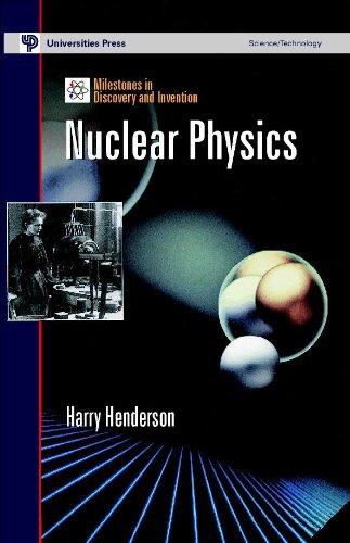Nuclear Physics: Harry Henderson