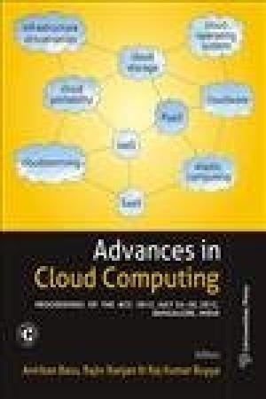 Advances in Cloud Computing: Anirban Basu, Rajiv Ranjan & Rajkumar Buyya (Eds)