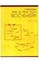 Comprehensible Viva & Practical Biochemistry: Ahil Chandra Deb