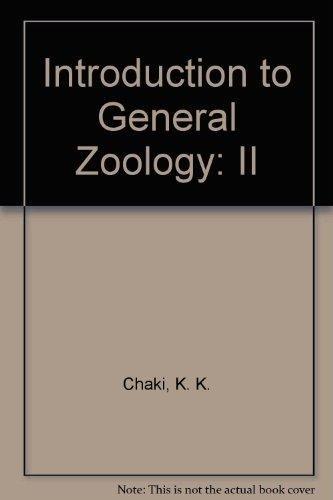 9788173815683: Clinical Medicine: Volume II