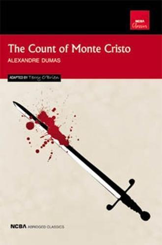 The Count of Monte Cristo: Dumas
