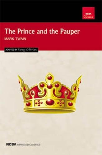 9788173817175: The Prince and the Pauper
