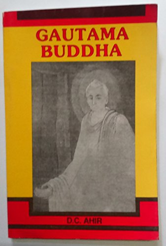 nr narayana murthy biography pdf