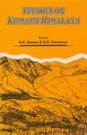 Studies on Kumaun Himalaya: S.K. Sharma and