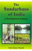 Sundarbans of India : A Development Analysis: Asim Kumar Mandal