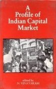 A Profile of Indian Capital Market
