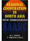 Building Capacities for Sustainable Development: K.C. Reddy and