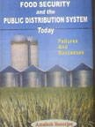 Food Security and the Public Distribution System