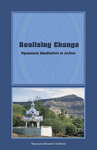 Realising Change: na
