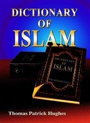 Dictionary of Islam: T. P. Hughes