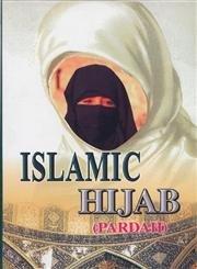 Islamic Hijab: Ulama M.