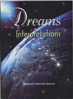 DREAMS & INTERPRETATIONS: Boris Rumer