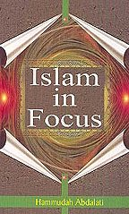 9788174355300: Islam in Focus